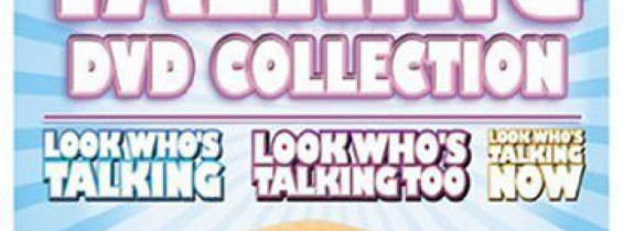 look-whos-talking-too-423638l