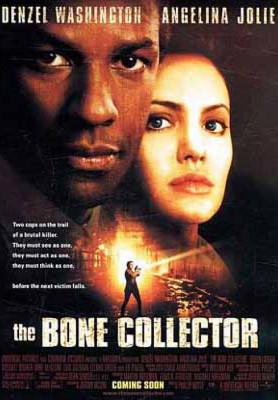 the-bone-collector-317198l