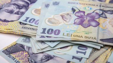 venituri suplimentare cum să faci bani)