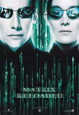 the-matrix-reloaded-205817l