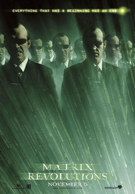 the-matrix-revolutions-352344l
