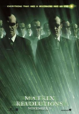 the-matrix-revolutions-352344l