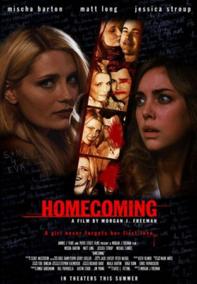 homecoming-668901l