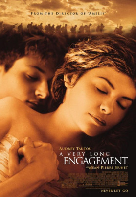 a-very-long-engagement-582079l-690x1024