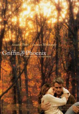 griffin-phoenix-982469l