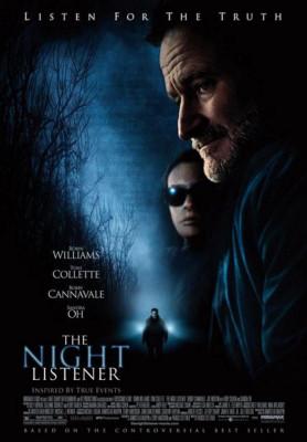 the-night-listener-884576l