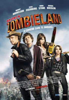 zombieland-222854l-713x1024