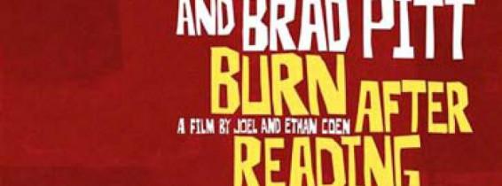 burn-after-reading-387993l