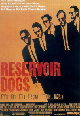 reservoir-dogs-891948l
