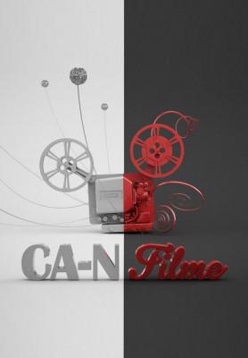 ca-nfilme3