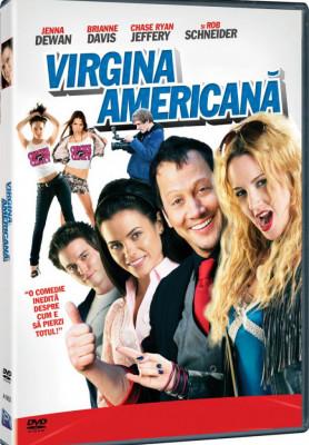 american-virgin-760373l-678x1024