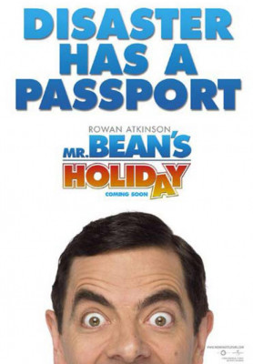 mr-beans-holiday-837843l