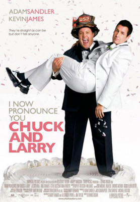 i-now-pronounce-you-chuck-and-larry-310393l-1