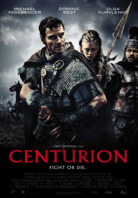 centurion-468454l