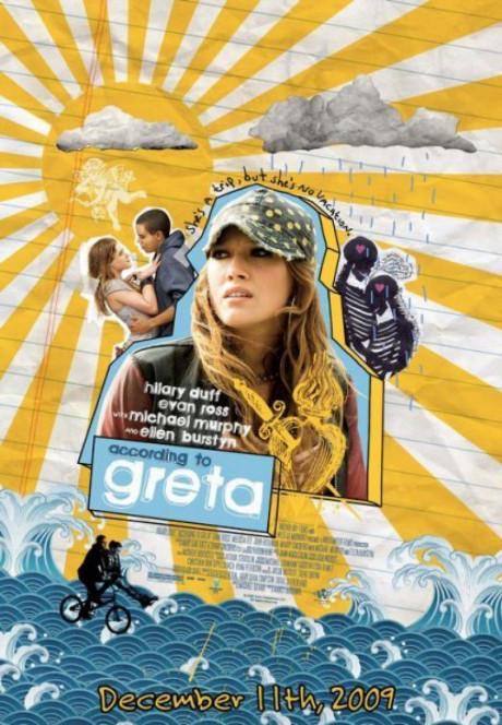 greta-480179l