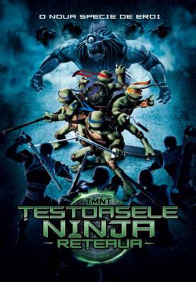 teenage-mutant-ninja-turtles-850882l