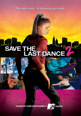 save-the-last-dance