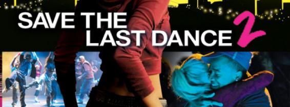 save-the-last-dance
