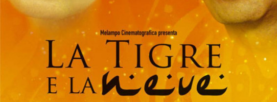 la-tigre-e-la-neve-575559l