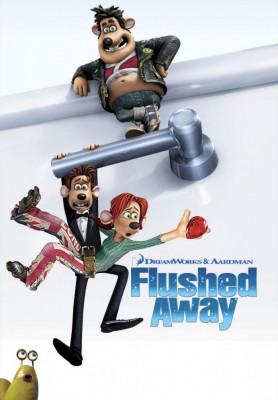 FlshdAwy 2 KeyartWT-658x1024