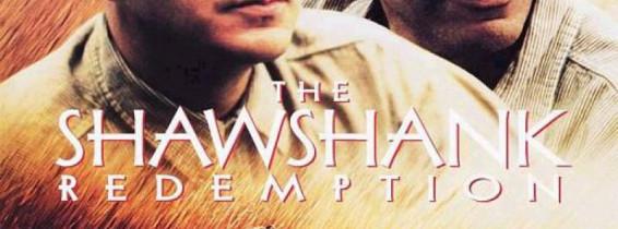 the-shawshank-redemption-296853l