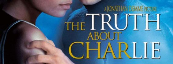 truth-about-charlie- -2002-Universal-Studios.-All-Rights-Reserved.-791x1024