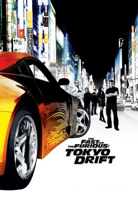 fast-and-furious-tokyo-drift-1024x1024