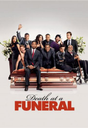 death-at-funeral