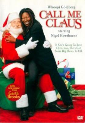 Call-Me-Claus-120997-425