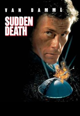 sudden-death-724x1024