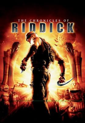 chronicles-of-riddick-756x1024