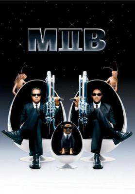 men-in-black-II1