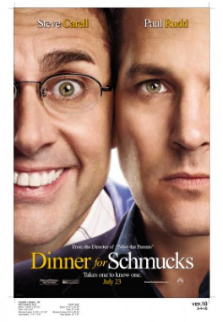 DinnerForSchmucks -Teaser-1-Sht-Final-S