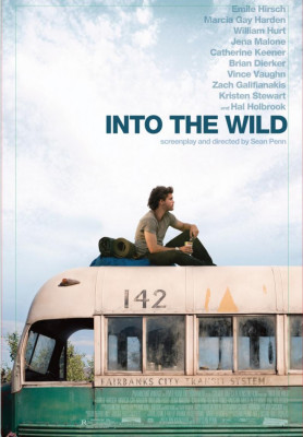 into-the-wild-Poster-694x1024