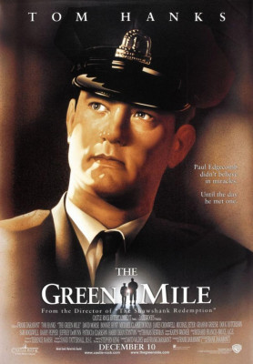 green mile C-1999-Universal-City-Studios--All-Rights-Reserved--705x1024