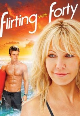 Flirt este de 40 de ani caut amant galați