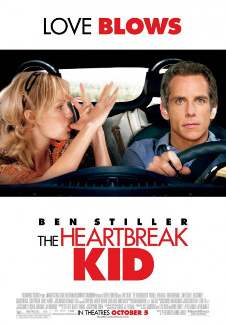 the-heartbreak-kid-607718l-690x1024