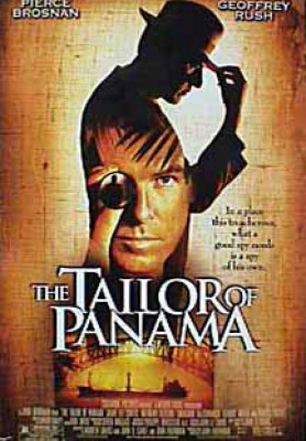 the-tailor-of-panama-431512l