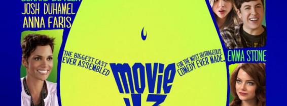 movie-43-783012l-690x1024