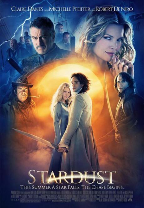 stardust-607079l