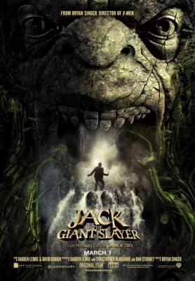 jack-the-giant-slayer-974838l