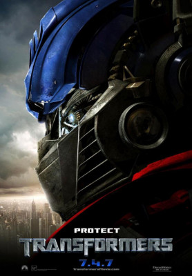 transformers-264049l1-689x1024