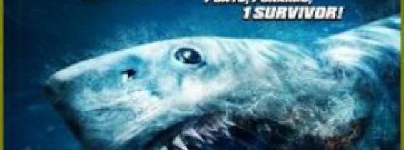 shark-week-741226l