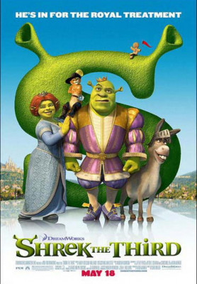 shrek-the-third-347616l
