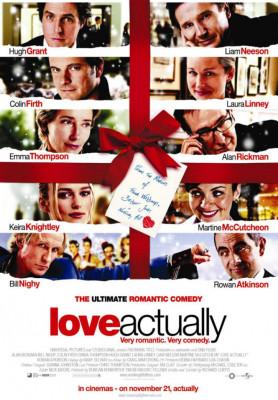 love-actually-252657l-691x1024