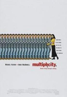 multiplicat poster