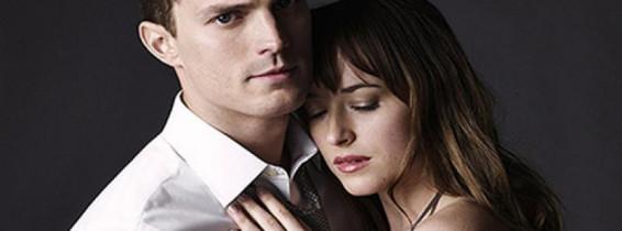 50-shades-of-grey-pics-Jamie-Dornan-Dakota-Johnson