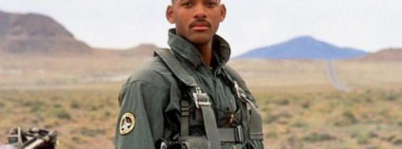 will-smith-won-t-return-for-independence-day-sequel