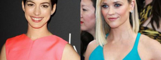 anne-hathaway-in-talks-to-replace-reese-witherspoon-in-the-intern