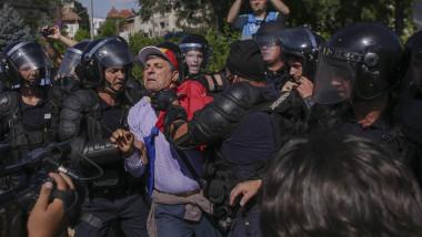 20180810_protest bucuresti 10 august_INQUAM_Photos_Octav_Ganea_21